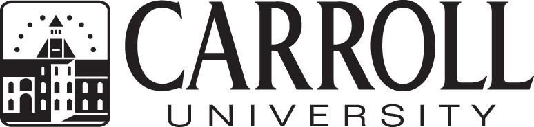 Carroll University Hiring Grounds And Maintenance Uw