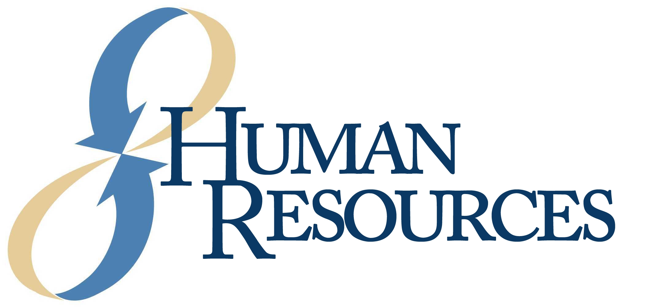 Human Resources Internship At J Amp L Fiber Waukesha Uw