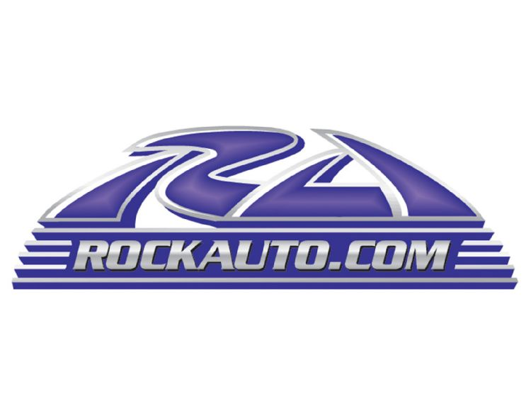 Did you ever used a RockAuto discount code (RockAuto coupon code) to get a bargain for your auto parts order?Because of this company`s cheap prices, thousands of new customers turn from more popular online auto retailers, like AutoZone or Advance Auto Parts, to this brand every year.