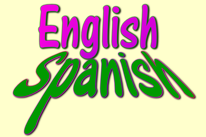 Job For Bilingual Student Spanish English Uw Waukesha