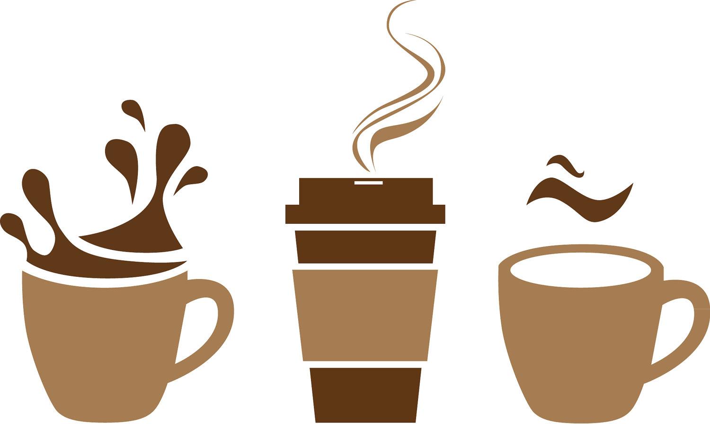 Coffee Shop Assistant at UW-Waukesha | UW-Waukesha CareerBuzz