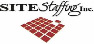 sitestaffing