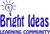 Bright Ideas Learning Community