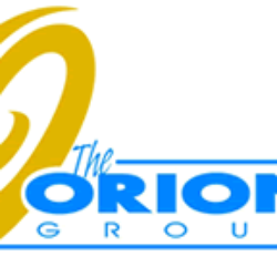 Orion group llc
