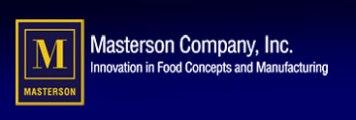 Food Quality Intern