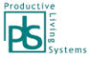 Productive Living Systems, Inc. – Internship and Paid Positions