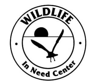 Wildlife in Need Center