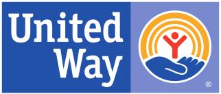 United_Way_Logo_svg