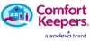 Comfort Keepers – Caregiver Positions