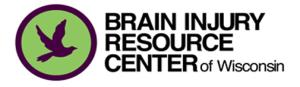 BIRC-of-WI-Logo