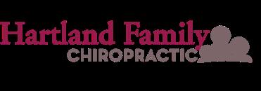 Hartland Family Chiropractic logo