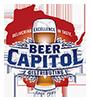 beer_capitol